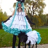 Photo #1 - Hatsune Miku Together