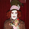 Photo #1 - Mad Hatter