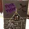 Photo #7 - Sarah Haunted House SIDE PANEL