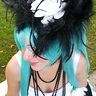 Photo #4 - Head Piece