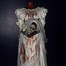 Photo #1 - Bride