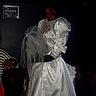 Photo #3 - Bride