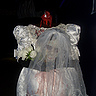 Photo #4 - Bride