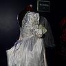 Photo #5 - Bride