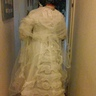 Photo #3 - Headless Bride