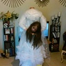 Photo #4 - Headless Bride