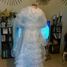 Photo #5 - Headless Bride