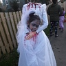 Photo #1 - headless bride