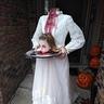 Photo #3 - Here comes the bride