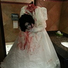 Photo #1 - Headless Bride