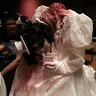 Photo #2 - Headless Bride