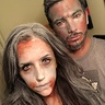 Photo #6 - Headless Couple