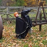 Photo #3 - Headless Horseman