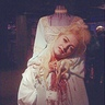 Photo #1 - Headless Marie Antoinette