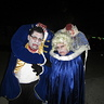 Photo #1 - Headless Marie Antoinette and King Louis