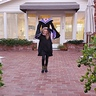 Photo #1 - Headless Witch