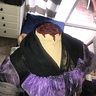 Photo #2 - Headless Woman
