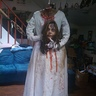 Photo #1 - Headless Zombie Bride