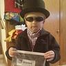 Photo #1 - Heisenberg