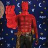 Photo #1 - Hellboy