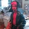 Photo #3 - Hellboy