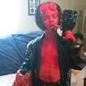 Photo #4 - Hellboy