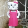 Photo #1 - Hello Kitty