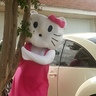 Photo #3 - Hello Kitty