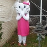 Photo #5 - Hello Kitty