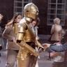 Photo #3 - C-3PO