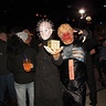 Photo #2 - Hellraiser Pinhead and Chatterer