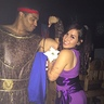 Photo #1 - Hercules and Megara