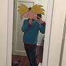 Photo #2 - Hey Arnold!