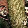Photo #1 - Zombies!