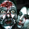 Photo #3 - Close up zombie faces