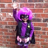 Photo #1 - Hit Girl!
