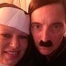 Photo #2 - Hitler