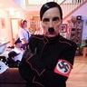 Photo #1 - Hitler