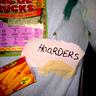 Photo #4 - Hoarder