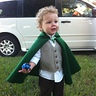 Photo #1 - Hobbit