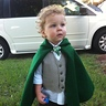 Photo #2 - Hobbit