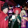 Photo #2 - Hocus Pocus