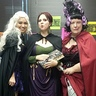 Photo #1 - hocus pocus the sanderson sisters