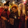 Photo #1 - Hocus Pocus