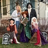 Photo #1 - Hocus Pocus Halloween