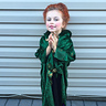 Photo #4 - Hocus Pocus Winifred