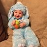 Photo #5 - Easter Bunny