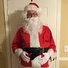 Photo #7 - Santa