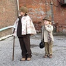 Photo #3 - Holmes & Watson