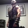 Photo #3 - Bane
